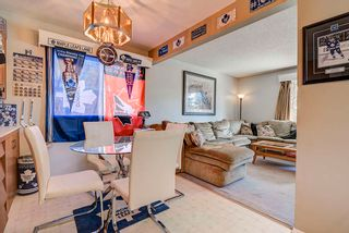 Photo 14: 9703 101A Street: Fort Saskatchewan House for sale : MLS®# E4240196