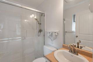 Photo 16: 2699 Vancouver Pl in : CR Willow Point House for sale (Campbell River)  : MLS®# 854486