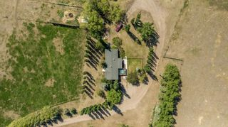 Photo 14: 242031   232 Township Road NE in Rural Wheatland County: House for sale : MLS®# A1061769