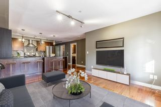 Photo 12: 103 417 3 Avenue NE in Calgary: Crescent Heights Apartment for sale : MLS®# A1039226