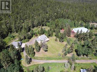 Photo 40: 393 WOODLAND DRIVE in Williams Lake: House for sale : MLS®# R2591454