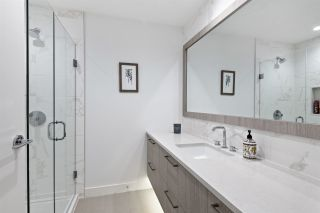 """Photo 13: 108 747 E 3RD Street in North Vancouver: Queensbury Townhouse for sale in """"Green on Queensbury"""" : MLS®# R2552065"""