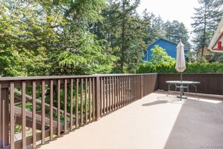 Photo 30: 618 Goldie Ave in VICTORIA: La Thetis Heights House for sale (Langford)  : MLS®# 813665
