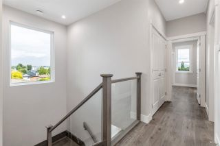 Photo 17: 1909 PITT RIVER Road in Port Coquitlam: Mary Hill House for sale : MLS®# R2551594