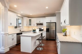 Photo 4: 14135 23A Avenue in Surrey: Sunnyside Park Surrey House for sale (South Surrey White Rock)  : MLS®# R2544362