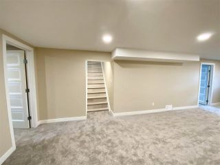 Photo 25: 5511 44 Avenue: Wetaskiwin House for sale : MLS®# E4242325