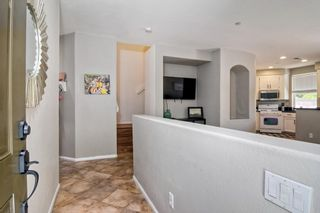 Photo 4: 855 Ballow Way in San Marcos: Residential for sale (92078 - San Marcos)  : MLS®# NDP2108005
