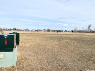 Photo 6: 99 Sarah Drive South in Elbow: Lot/Land for sale : MLS®# SK849529