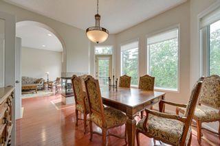 Photo 12: 9330 81 Avenue in Edmonton: Zone 17 House for sale : MLS®# E4247941