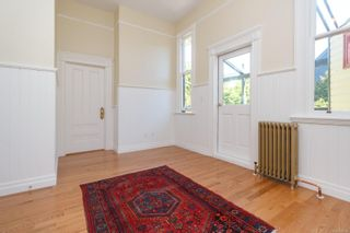Photo 31: 2 224 Superior St in : Vi James Bay Row/Townhouse for sale (Victoria)  : MLS®# 856414