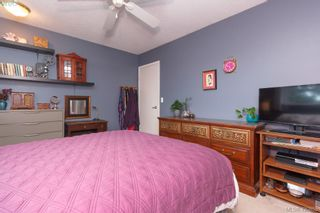 Photo 17: 10045 Cotoneaster Pl in SIDNEY: Si Sidney North-East House for sale (Sidney)  : MLS®# 832937