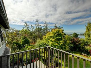 Photo 18: 2776 SEA VIEW Rd in : SE Ten Mile Point House for sale (Saanich East)  : MLS®# 845381