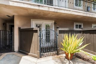 Photo 3: UNIVERSITY HEIGHTS Condo for sale : 1 bedrooms : 4655 Ohio St #10 in San Diego