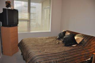 Photo 8: 203 2263 REDBUD Lane in The Tropez: Kitsilano Home for sale ()  : MLS®# V858118