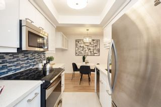 Photo 11: 207 1235 W 15TH Avenue in Vancouver: Fairview VW Condo for sale (Vancouver West)  : MLS®# R2620591