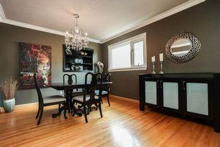 Photo 8: 528 Queenston Street in Winnipeg: River Heights Residential for sale (1D)  : MLS®# 202117905