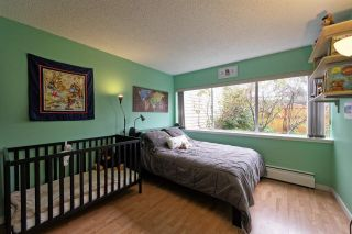 "Photo 11: 859 WESTVIEW Crescent in North Vancouver: Upper Lonsdale Condo for sale in ""Cypress Gardens"" : MLS®# R2255255"