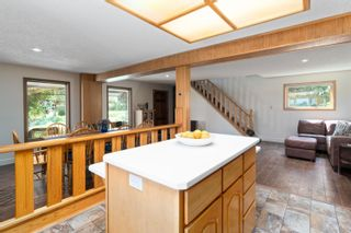 Photo 8: 58305 R.R. 235: Rural Westlock County House for sale : MLS®# E4248357