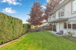 Photo 32: 37 1751 PADDOCK Drive in Coquitlam: Westwood Plateau Townhouse for sale : MLS®# R2579249