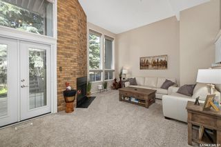 Photo 5: 44 455 Pinehouse Drive in Saskatoon: River Heights SA Residential for sale : MLS®# SK863409