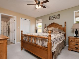 Photo 11: 2 7570 Tetayut Rd in : CS Hawthorne Manufactured Home for sale (Central Saanich)  : MLS®# 870811
