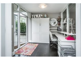 Photo 15:  in Vancouver West: Condo for sale : MLS®# R2076164