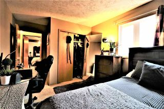 Photo 23: 3618 145 Avenue in Edmonton: Zone 35 House for sale : MLS®# E4234700