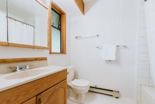 Photo 19: 972 CHERYL ANN PARK Road: Roberts Creek House for sale (Sunshine Coast)  : MLS®# R2618747
