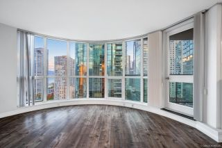 Photo 15: 1806 588 BROUGHTON Street in Vancouver: Coal Harbour Condo for sale (Vancouver West)  : MLS®# R2625007