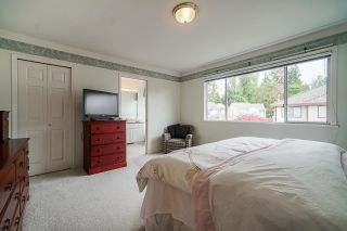 Photo 22: 1431 RHINE Crescent in Port Coquitlam: Riverwood House for sale : MLS®# R2575198