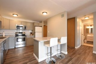 Photo 3: 205 2727 Victoria Avenue in Regina: Cathedral RG Residential for sale : MLS®# SK868416