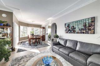 "Photo 12: 302 15130 PROSPECT Avenue: White Rock Condo for sale in ""SUMMIT VIEW"" (South Surrey White Rock)  : MLS®# R2495212"
