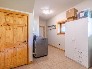 Photo 43: 5980 HEFFLEY-LOUIS CREEK Road in Kamloops: Heffley House for sale : MLS®# 160771