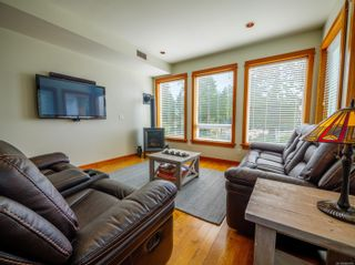 Photo 39: 351 Pass Of Melfort Pl in : PA Ucluelet House for sale (Port Alberni)  : MLS®# 869819