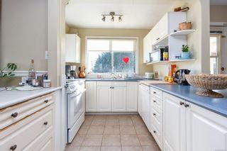 Photo 15: 317 Buller St in : Du Ladysmith House for sale (Duncan)  : MLS®# 862771