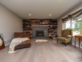 Photo 22: 4820 Andy Rd in CAMPBELL RIVER: CR Campbell River South House for sale (Campbell River)  : MLS®# 834542