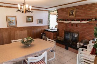 Photo 38: 8 BAYVIEW Crescent: Rural Parkland County House for sale : MLS®# E4256433