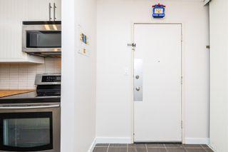 Photo 4: 300 2545 116 Street in Edmonton: Zone 16 Condo for sale : MLS®# E4249356