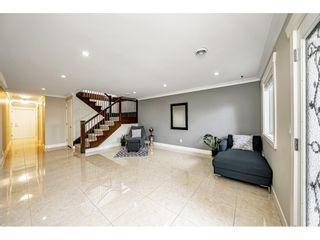Photo 6: 311 JOHNSTON Street in New Westminster: Queensborough House for sale : MLS®# R2550726