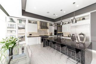 Photo 17: 8606 Saskatchewan Drive in Edmonton: Zone 15 House for sale : MLS®# E4249409