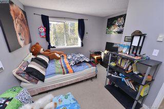 Photo 19: 2193 Bellamy Rd in : La Thetis Heights Half Duplex for sale (Langford)  : MLS®# 836619