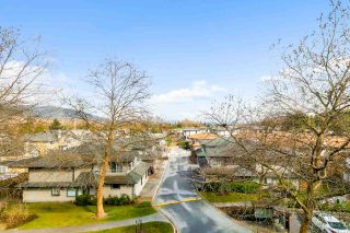 Photo 23: 43 2561 RUNNEL Drive in Coquitlam: Eagle Ridge CQ Townhouse for sale : MLS®# R2560068
