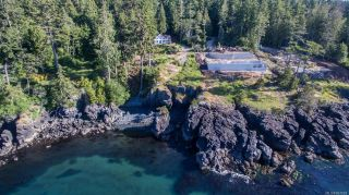 Photo 34: 2470 Lighthouse Point Rd in : Sk French Beach House for sale (Sooke)  : MLS®# 867503