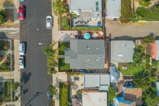 Photo 24: HILLCREST House for sale : 3 bedrooms : 3617 Herbert in San Diego
