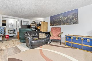Photo 21: 1117 Finlayson St in : Vi Mayfair House for sale (Victoria)  : MLS®# 871183