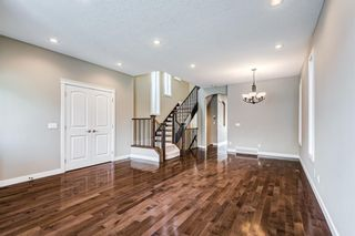 Photo 5: 2219 32 Avenue SW in Calgary: Richmond Detached for sale : MLS®# A1145673