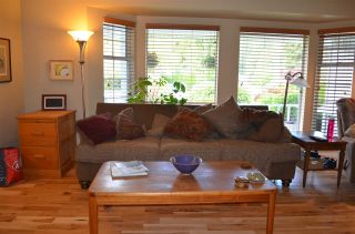 """Photo 6: 1524 CYPRESS Way in Gibsons: Gibsons & Area House for sale in """"WOODCREEK"""" (Sunshine Coast)  : MLS®# R2493228"""
