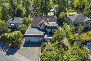 Photo 10: 3074 Colquitz Ave in : SW Gorge House for sale (Saanich West)  : MLS®# 850328