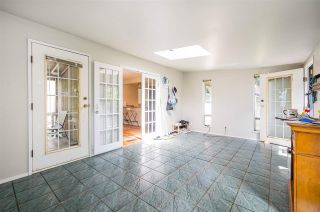 Photo 14: 8870 BARTLETT Street in Langley: Fort Langley House for sale : MLS®# R2591281