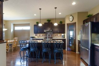 Photo 10: 3 Magnolia Drive in Oakbank: Single Family Detached for sale : MLS®# 1525794